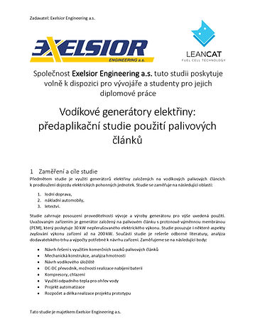 Studie_vodikove_generatory_cz_Stránka_01.jpg