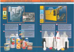 Recyklace a výroba PET