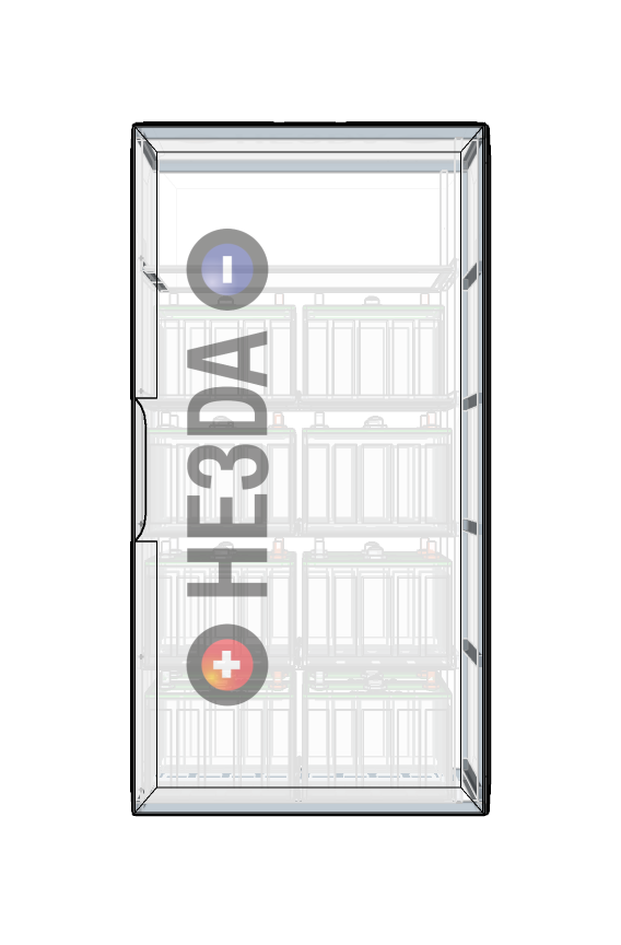 Powerbox 15 kWh front.png