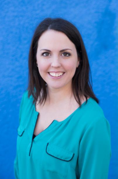Meet WTC Board member Tasha Henderson