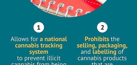 Bill C-45 Health & Safety