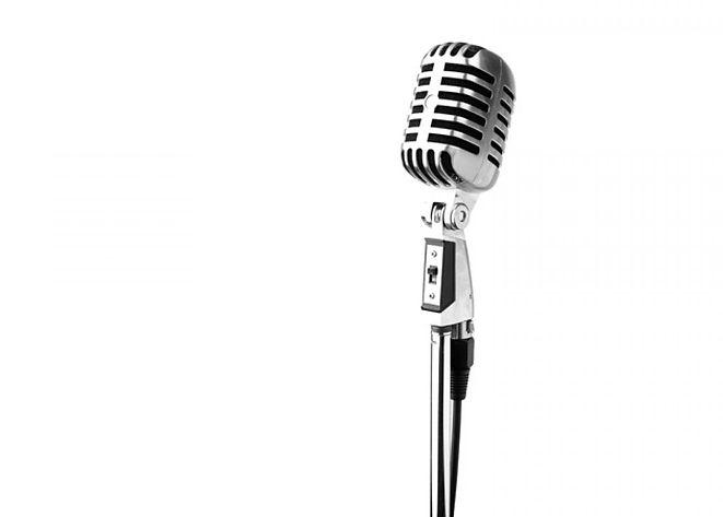 vintage-mic-isolated-1940x900_30105.jpg