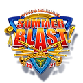 Summer-Blast-logo-FINAL-Low-res-copy-300