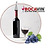 Thumbnail: Bocavin Electric Wine Aerator