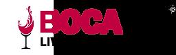 logo live laugh wine.png