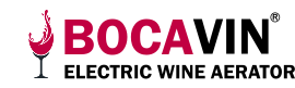 Bocavin logo.png