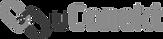 Logo_uConekt_edited.png