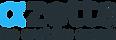 AZ Logo Tagline.png