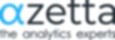 AZ Logo Tagline_25%.png