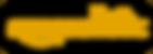 amazon-music-logo-png-2.png