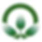 tmcf_logo.png