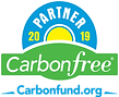 CF Partner 2019.png