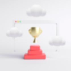 trophy-2 (1).png