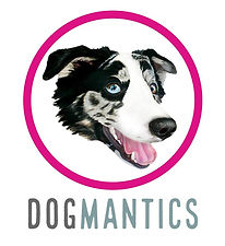 dogmantics.jpg