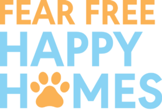 fearfreehappyhomes.png