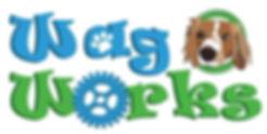 wag works logo.jpg