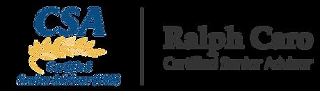 CSA_Member_Color_Logo_Transp-01-3.png