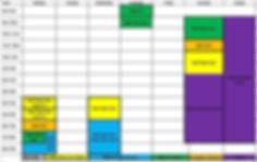 Current Schedule.JPG