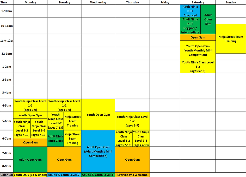 Jan 2021 Schedule 3.png
