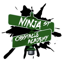 Obstacle Academy Black SplasH V3.png