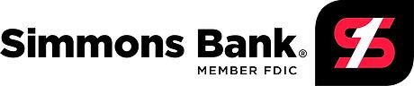 Simmons Bank Logo 2.jpg