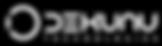 dekunu-logo_crop_300x85 (1).png