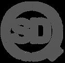 Round Logo Grey.png