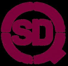 Round Logo Burgundy.png