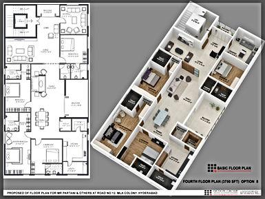 FOURTH FLOOR PLAN OPTION  8.jpg