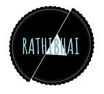 rathibhai.png