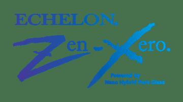 Echelon-Zen-Xero-Powered-by-Nano-Hybrid-