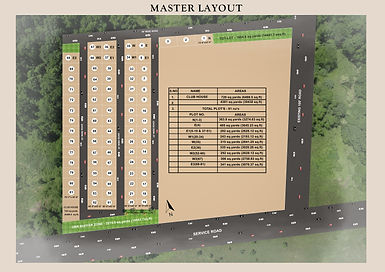 3 Master Layout page 3.jpg