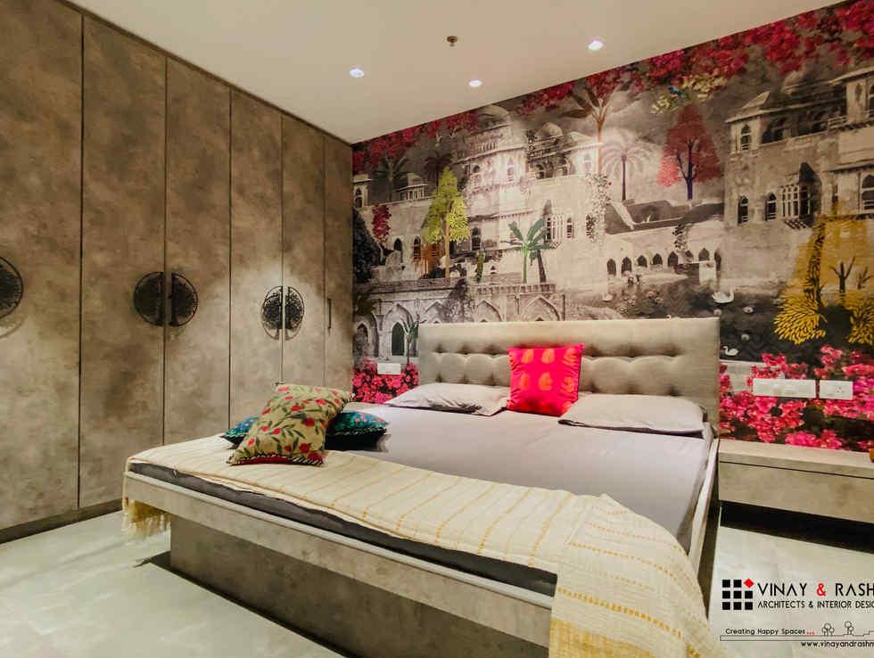 Jhawar - Bedroom  .jpg