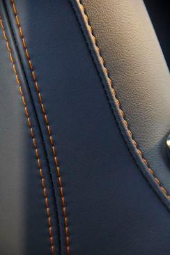 Stiching 2 Detail.jpg