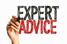 expert%20advise_edited.jpg