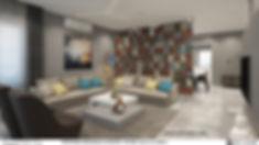 LIVING ROOM THIRD FLOOR 01 .jpg