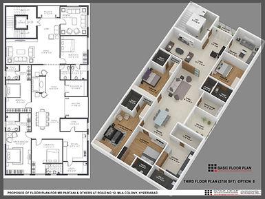 THIRD FLOOR PLAN OPTION 8.jpg