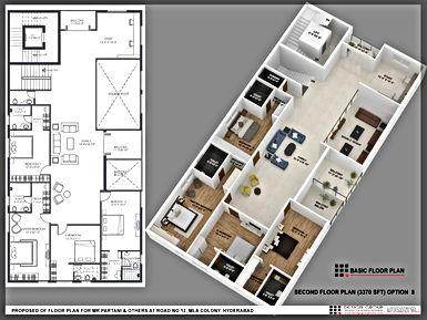 SECOND FLOOR PLAN OPTION 8.jpg