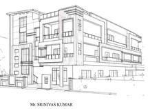 SRINIVAS_KUMAR23-07-09.jpg