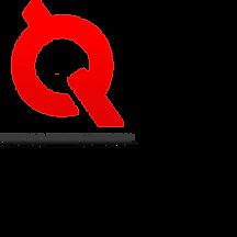 QIi Logo Font.png