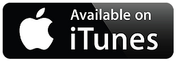 download_tunes_logo.png