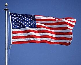 american-flag-on-pole.jpg
