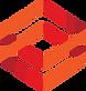 ISOTIPO Ejemplo Logo WC.png