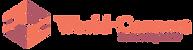 01 Logo World-Connect Horizontal - PNG.p