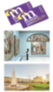 pass musée.png