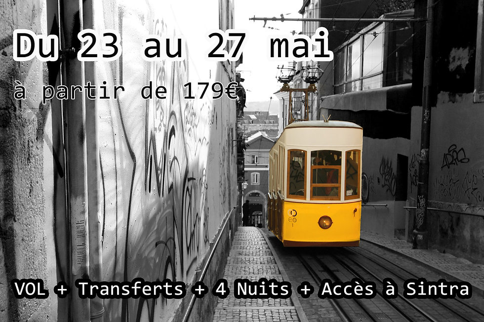 portugal-3986880_1920.jpg