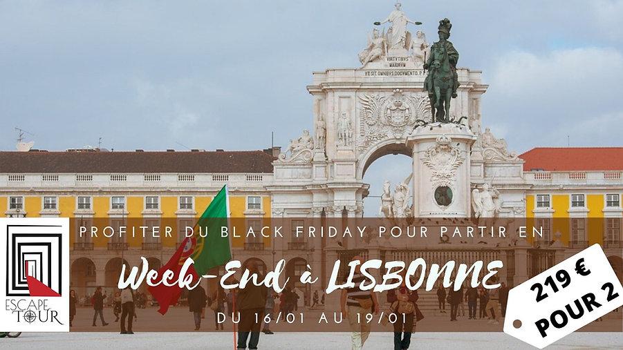 Séjour_Lisbonne_FINAL.jpg