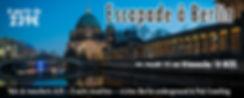 Parcours_géocaching_et_photos_Berlinok.j