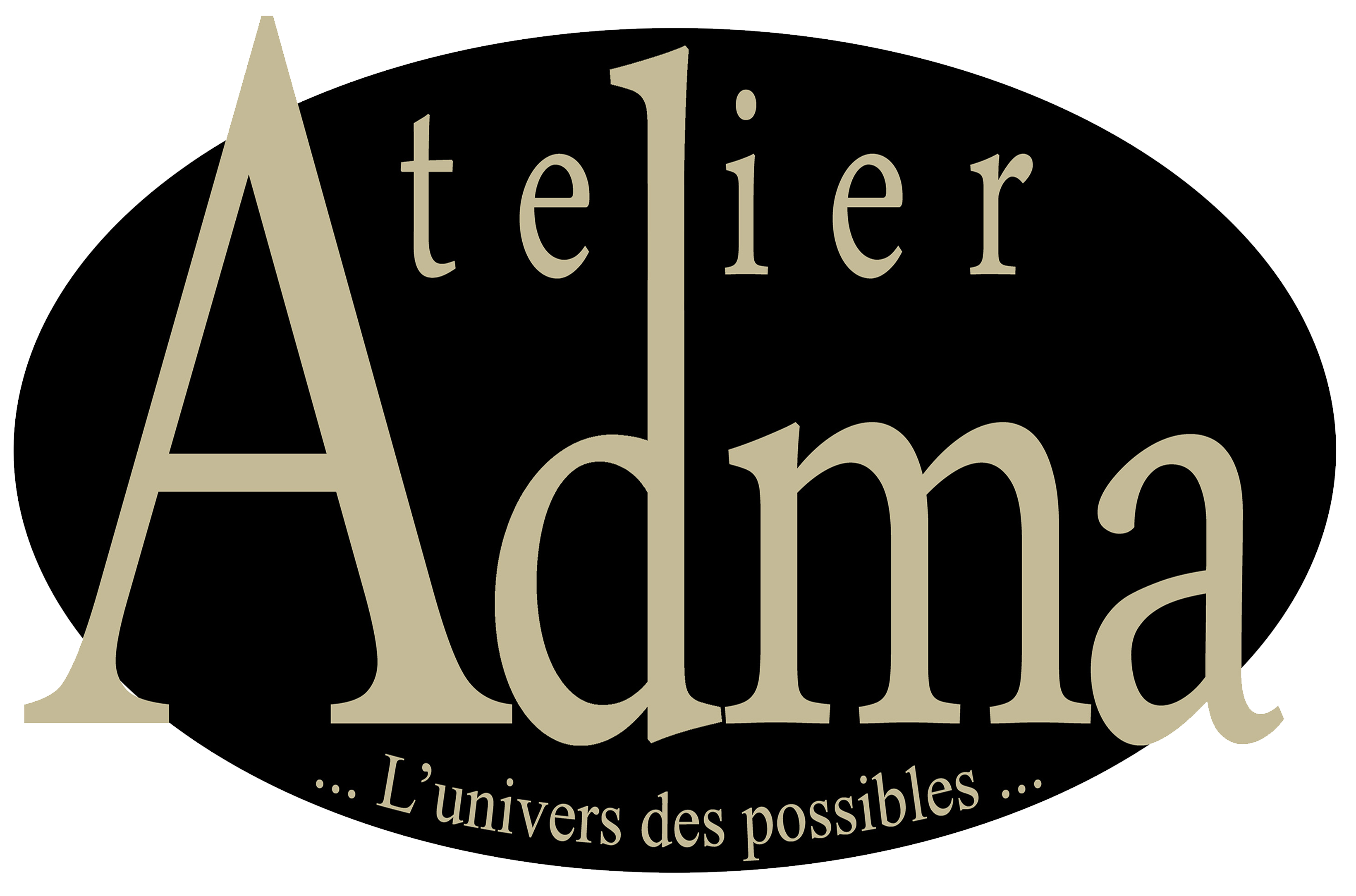 Atelier Adma
