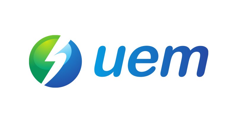 800px-Logo_UEM.svg
